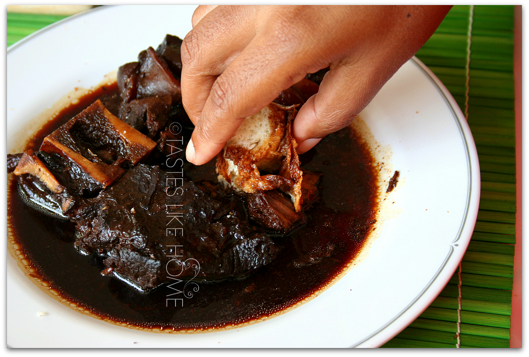 Eating Pepperpot photo pepperpot3_zpsj7nlbgwv.png