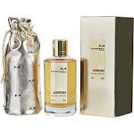 Mancera 296265 4 oz Aoud Sandroses Eau De Parfum Spray by Mancera for Unisex