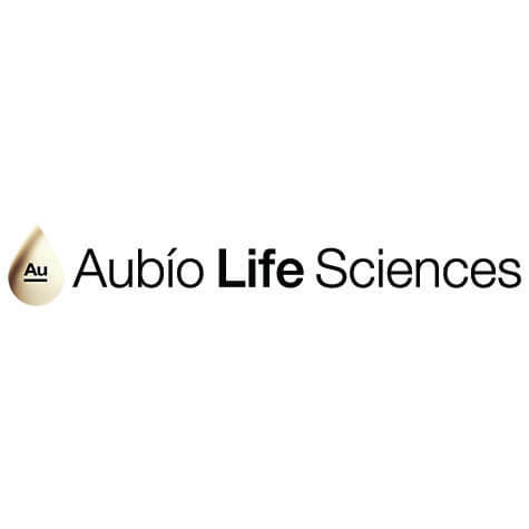 Aubio Life Sciences - Cold Sore Relief - Live Organic