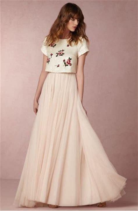 rustic wedding dresses images  pinterest