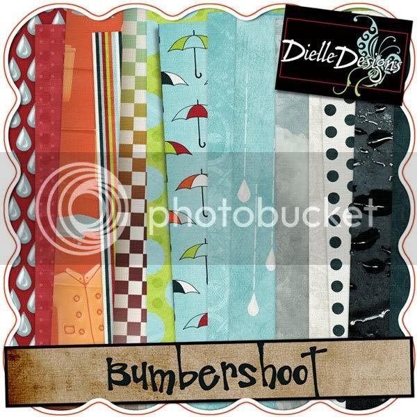 Dielle_Bumbershoot_PaperPrev.jpg picture by Dielledl