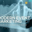 The CMO Solution Guide Modern Event Marketing
