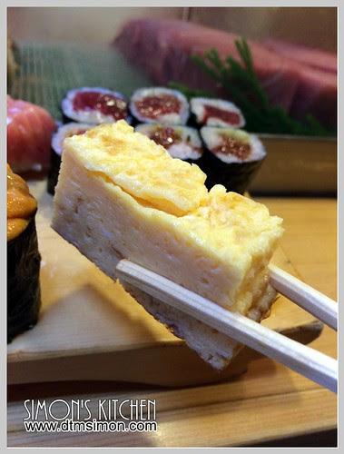 大和壽司11-1.jpg