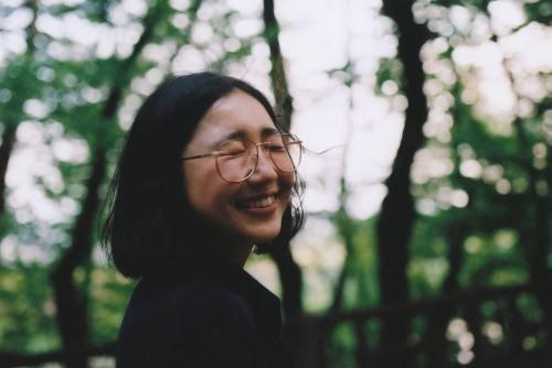 http://bisebise.tumblr.com/post/103830687550/oucu-sakiko-katou-by-haruka-yamamoto