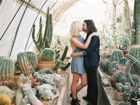 25  best Joshua Tree Wedding trending ideas on Pinterest