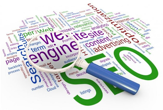 I will perform comprehensive seo audit for your website
