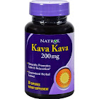 Natrol Kava Kava, 200 mg, Capsules - 30 capsules