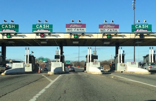 Million-dollar toll cheat to pay nearly $300K in fees | NJ.com