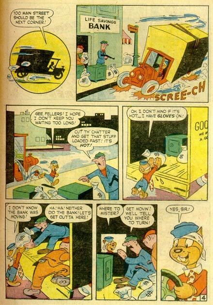 Goofus-The-Gopher-Comic-Book04