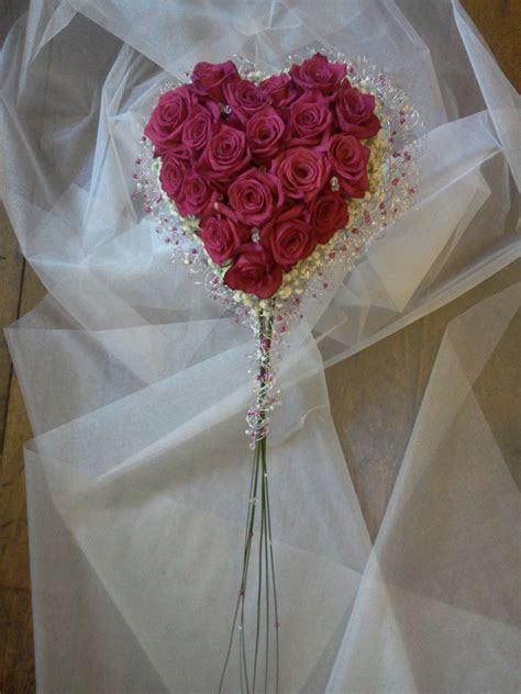 Pin on My dream wedding
