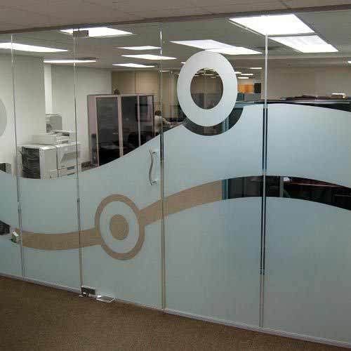 kitchen door glass etching designs  | 478 x 640