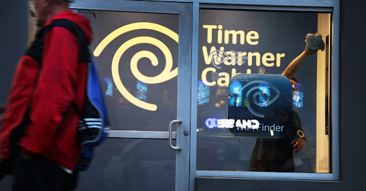 Around 4 million Time Warner Cable personal records exposed in data leak