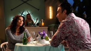 Jane the Virgin Season 4 : Chapter Seventy-Five
