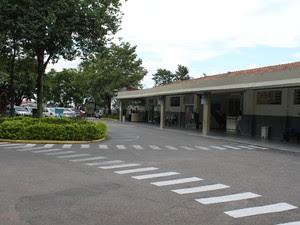 Hospital São Francisco Jacareí (Foto: Divulgação/Hospital São Franscisco)