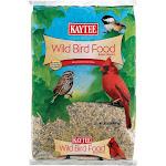 Kaytee Wild Bird Food - 20 lb bag