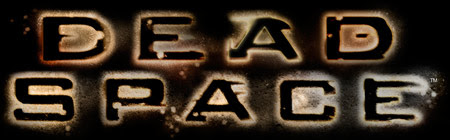 Logo of Dead Space (PC)