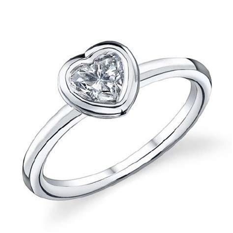 16 best Custom Diamond Ring Concepts images on Pinterest
