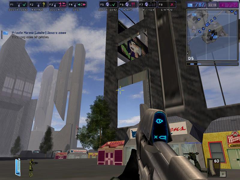 http://images.bf-games.net/news/2007/05/6733_11.jpg