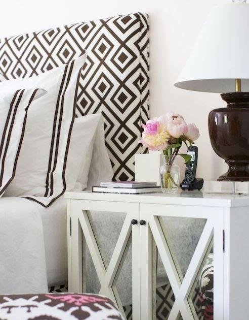 Image Result For Interior Design Ideas Interior Designs Home Design Ideas