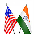 Shipping To India From USA By Sea and Air