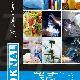 OKNAL Industrial-Medical Gases Oxygen-Carbon dioxide-Argon-Nitrogen-Ammonia