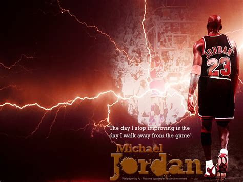 Angry Birds Wallpaper: MICHAEL JORDAN HQ WALLPAPERS