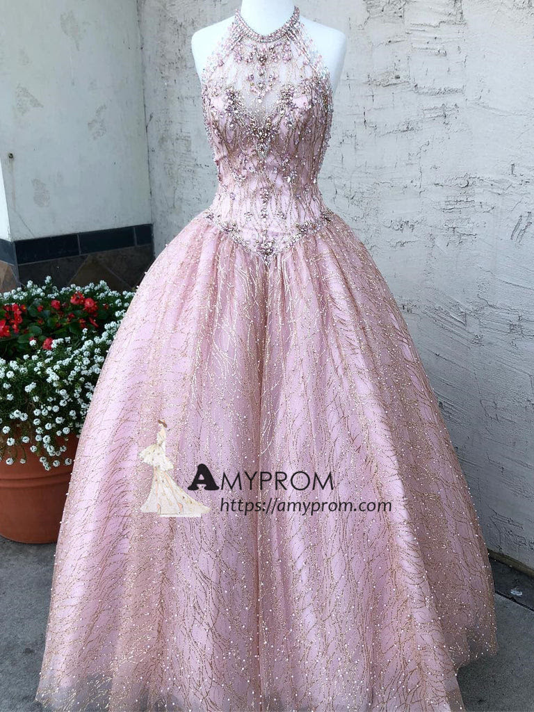 evening gowns images