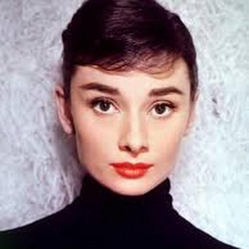 ba3be4c66bd Google News - Audrey Hepburn - Latest