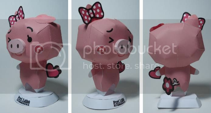 photo little.pig.papercraft.via.papermau.002_zps3qjajqgv.jpg