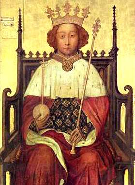 File:Richard II King of England.jpg