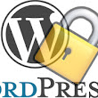 How to Protect WordPress Admin Login - WordPress Hosting