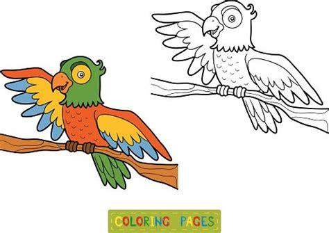 papagan resmi boyama gazetesujin