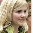 Elizabeth Smart says abstinence-only education made her feel like a chewed-up piece of gum