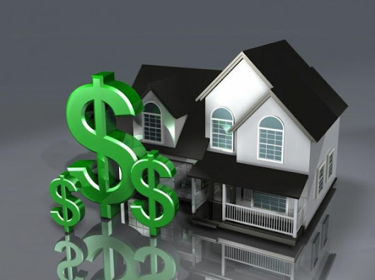What's My Home Worth? Ask the Bush Realty Group!