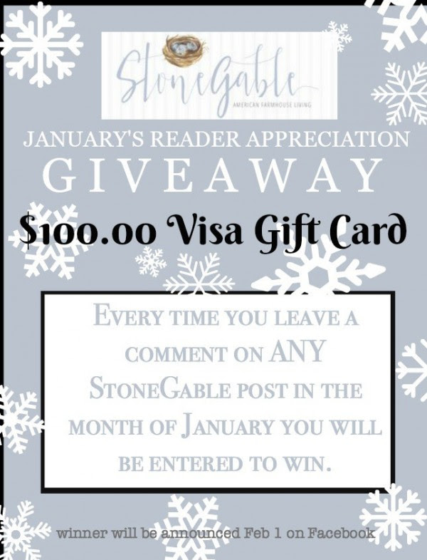 january-reader-appreciation-giveaway-1