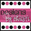 Designs by Christi