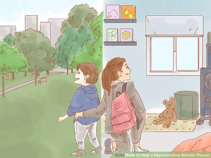 Help a Hyposensitive Autistic Person Step 11 Version 2.jpg
