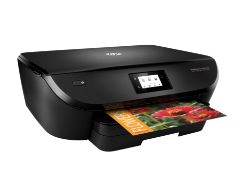 МФУ HP DeskJet Ink Advantage 5575 All-in-One