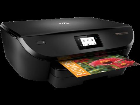 МФУ HP DeskJet Ink Advantage 5575 All-in-One