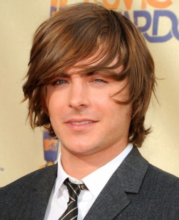 New-Stylish-Hairstyles-Trends-for-Men-Boys-Long-Short-Hair-Cuts-Style-for-Gents-Male-12
