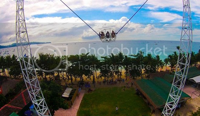 G-MAX Reverse Bungy Singapore Map,Tourist Attractions in Singapore, Things to do in Singapore,G-MAX Reverse Bungy Singapore accommodation destinations attractions hotels map reviews photos