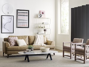 View Popular Paint Colors For Living Room 2021 Gif