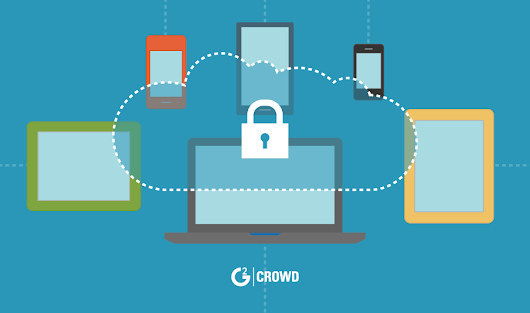 Flexible Work Environments and Cybersecurity: What Should Businesses Do? | G2 Crowd