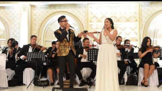 ALODY ENTERTAINMENT (by Puput P. Orkestra)
