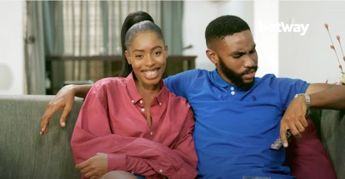 Betway Launches New TVC Targeting Women