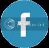 Facebook Nizete