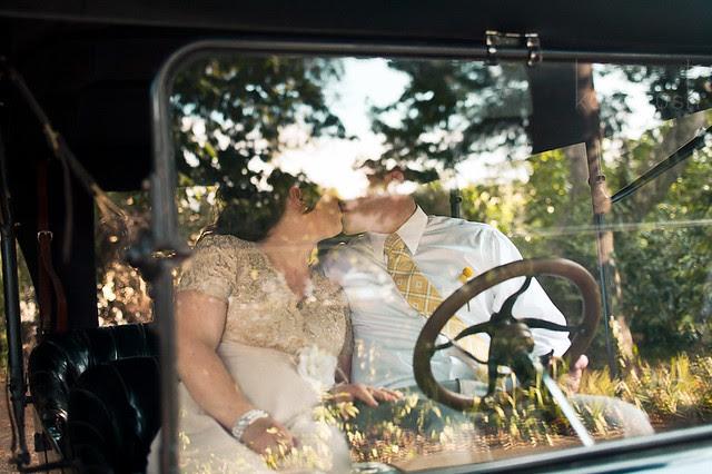 Vintage Cottage Wedding-1-23