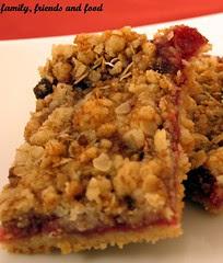 raspberry bars-3