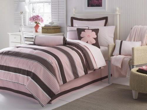 Nautica Kids Emma Comforter Set Bedroom Design