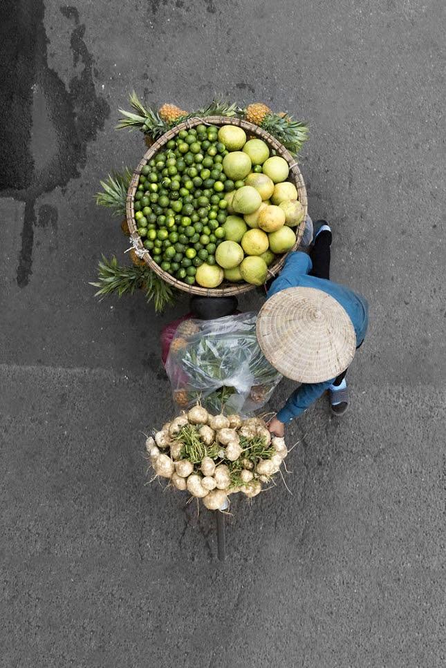 vendeur-ambulant-vietnam-8